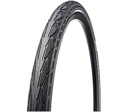 0031-026_TIRE_INFINITY-SPORT-REFLECT_BLK_HERO1