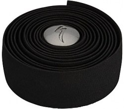 2558-2024_GRIP_S-WRAP-ROUBAIX-TAPE_BLK