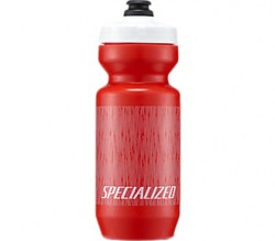44220-223_BTL_PURIST-MFLO-BTL-RED-WHT-LINEAR-BLUR-22-OZ_HERO