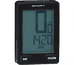 4811-135_ELEC_SPEEDZONE-SPORT-WIRELESS-BLK_HERO