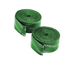 54118-300_TIRE_RIM-STRIP_GRN
