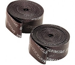 5413-30_TIRE_RIM-STRIP_BLK