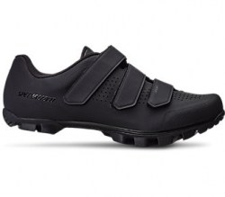 61117-504_SHOE_SPORT-MTB_BLK_HERO6