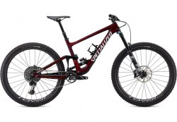 93620-31_ENDURO-EXPERT-CARBON-29-REDTNT-DOVGRY-BLK_HERO43