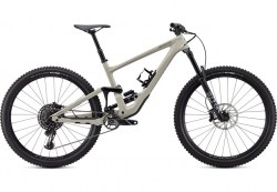 93620-40_ENDURO-ELITE-CARBON-29-WHTMTN-CARB-SGEGRN_HERO8