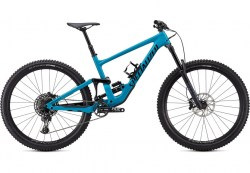 93620-51_ENDURO-COMP-CARBON-29-AQA-FLORED-BLK_HERO6