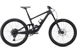 93620-52_ENDURO-COMP-CARBON-29-BLK-CHAR_HERO29