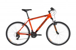 alpina_eco_m10_neon_orange_26